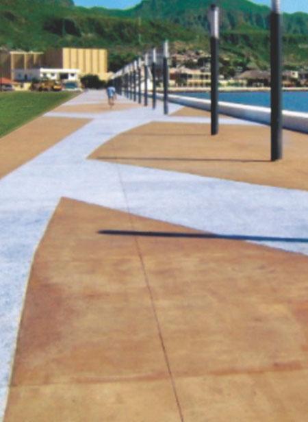 Formacret venta y aplicaci n de material para acabados en concreto concreto color integral - Aplicaciones para buscar piso ...